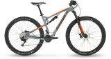 STEVENS JURA 29 DUSTY 2019 vel 20""