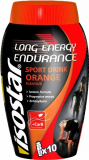 Isostar Long Energy 790 g