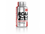 Nutrend Amino BCAA Mega Strong 2:1:1 150 tablet