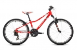 Superior Paint XC 24 red-white-black 2016