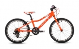 Superior Paint XC 20 orange-white-red 2016