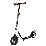 Hudora City Big Wheel Air 230 DB