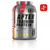 NUTREND AFTER TRAINING PROTEIN 2520G JAHODA