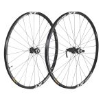 "Shimano WHM8000 29"" 15 mm osa"
