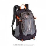 BATOH PROGRESS EXPLORER 25L