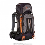BATOH PROGRESS EXPLORER 45L
