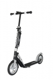 Hudora City Big Wheel Air 230