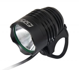 Force Glow 1200LM Cree