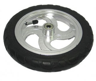 Hudora Big Wheel Air 205 mm kolečko