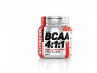 NUTREND BCAA 4:1:1 300TABLET