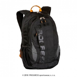 BATOH PROGRESS DAYPACK 25L